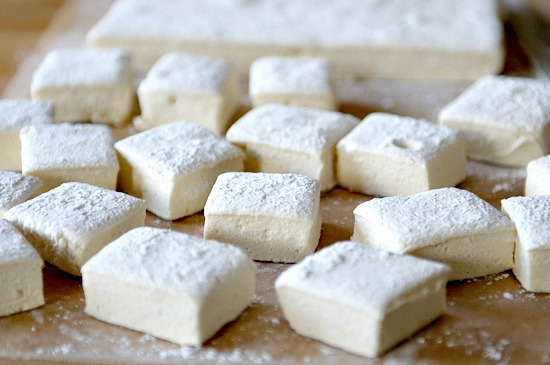 marshmallows 3
