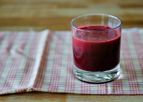 carrot, beet, apple juice | www.healthygreenkitchen.com