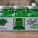 green jar giveaway 1