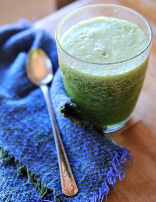 smoothie 2_