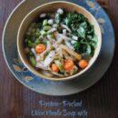 soup 1_text
