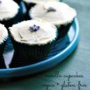 cupcakes 3_text