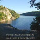 lake 1 text