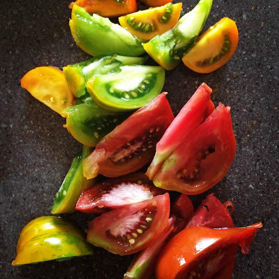 mixed tomatoes 3