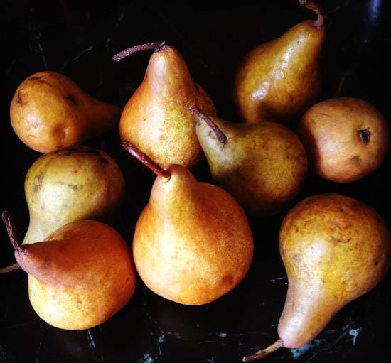 pears_