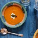 soup 6_