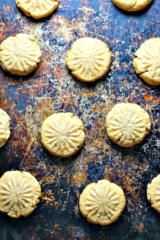 cookies top_
