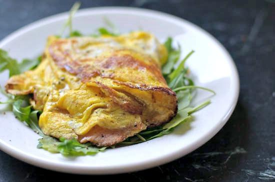 omelet 2_