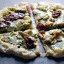 pizza 2_